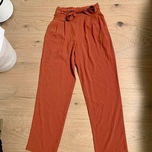 Azalea SF boutique shop pants